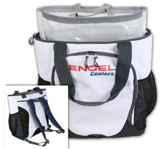 FREE ENGEL COOLER