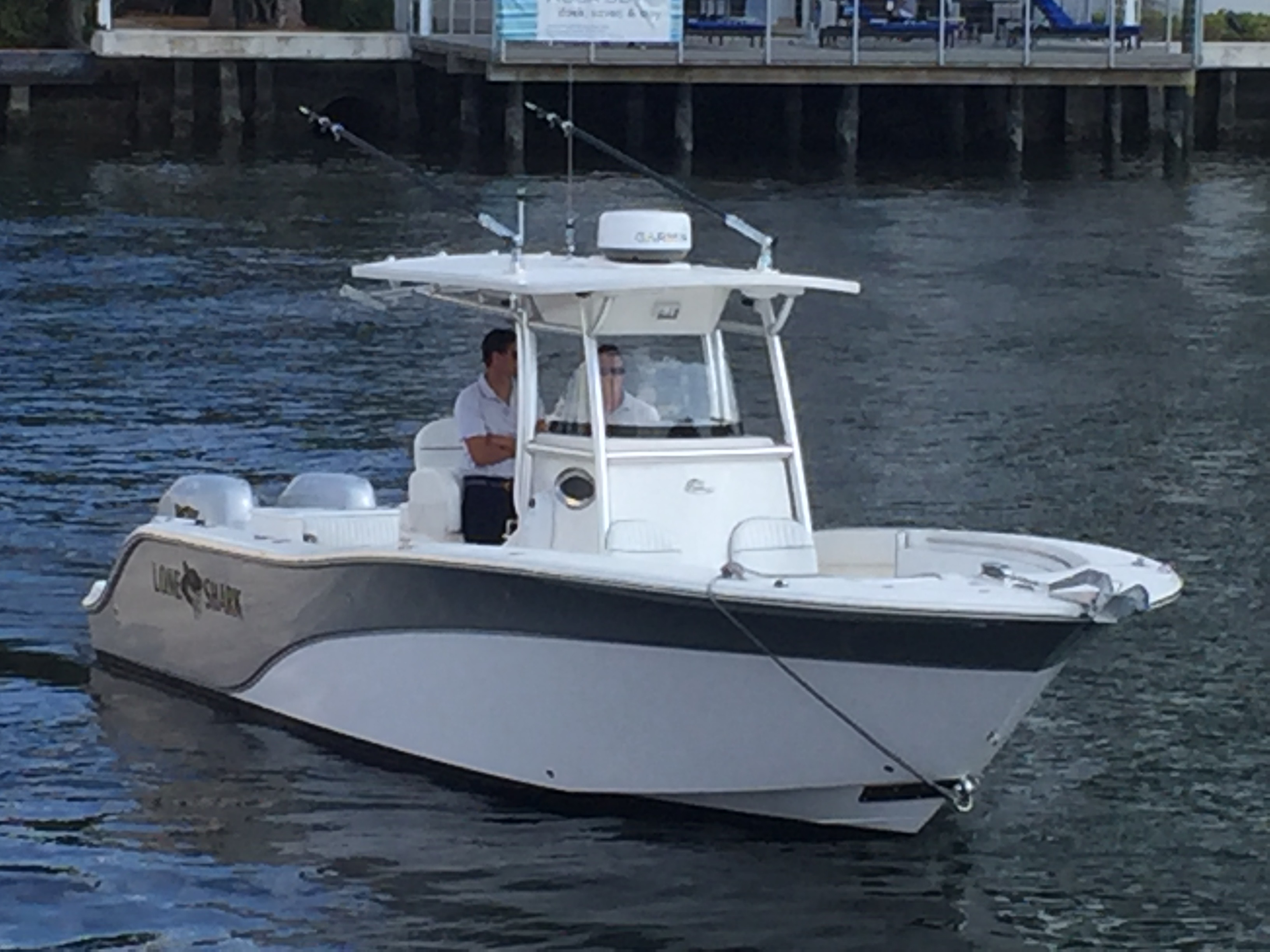 Boats for Sale Used Boats Boat Classified Ads Power Boats for